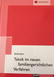 Rechtsanwalt Oberhausen Mülheim Duisburg - Familienrecht Scheidung