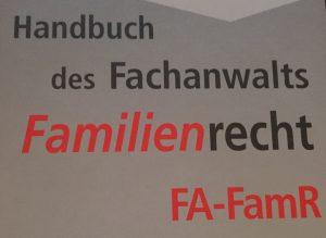 Rechtsanwalt Familienrecht Oberhausen, Scheidungsanwalt Oberhausen Scheidungsanwalt Duisburg