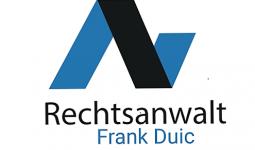 Rechtsanwalt Familienrecht Oberhausen