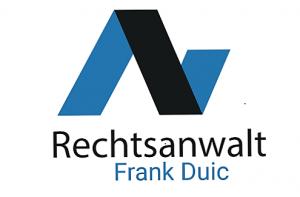 Rechtsanwalt Oberhausen Mülheim Duisburg Familienrecht Scheidung Unterhalt