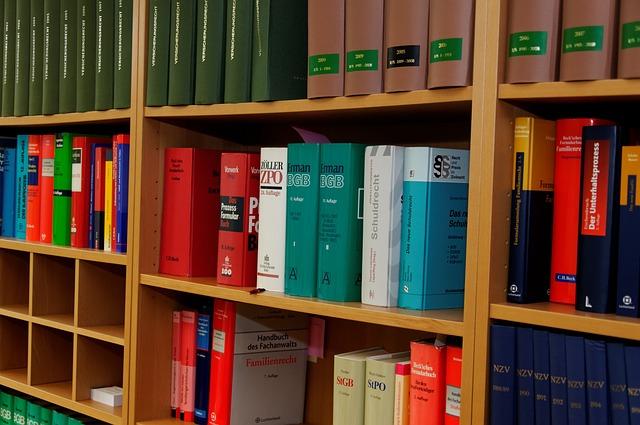 Rechtsanwalt Familienrecht Oberhausen Anwalt Familienrecht Oberhausen Rechtsanwalt Scheidung Oberhausen - Kanzlei